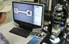 最新型デジタルマイクロスコープ導入